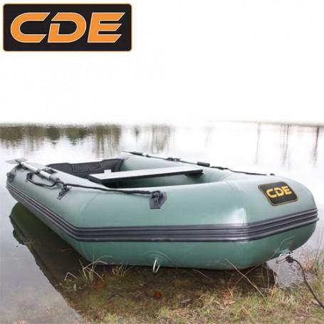 bateau pneumatique 3.20 m