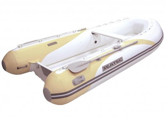 bateau pneumatique 350