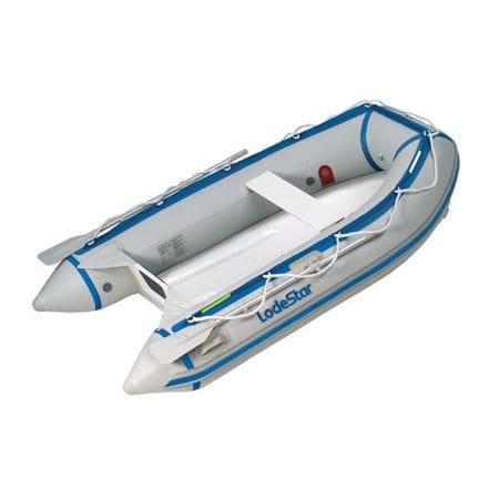 bateau pneumatique 360