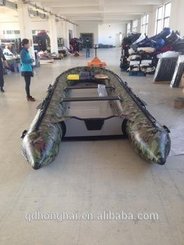 bateau pneumatique 7 m
