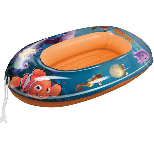 bateau pneumatique gifi