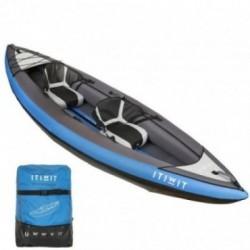 bateau pneumatique intersport