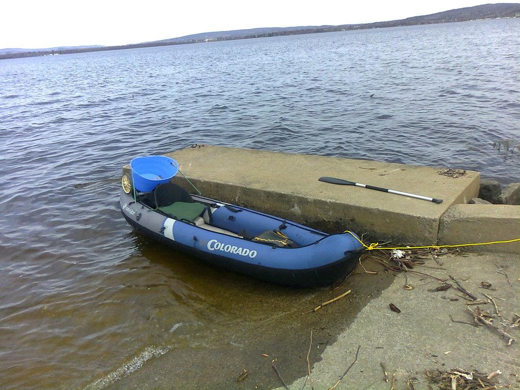 bateau pneumatique kijiji
