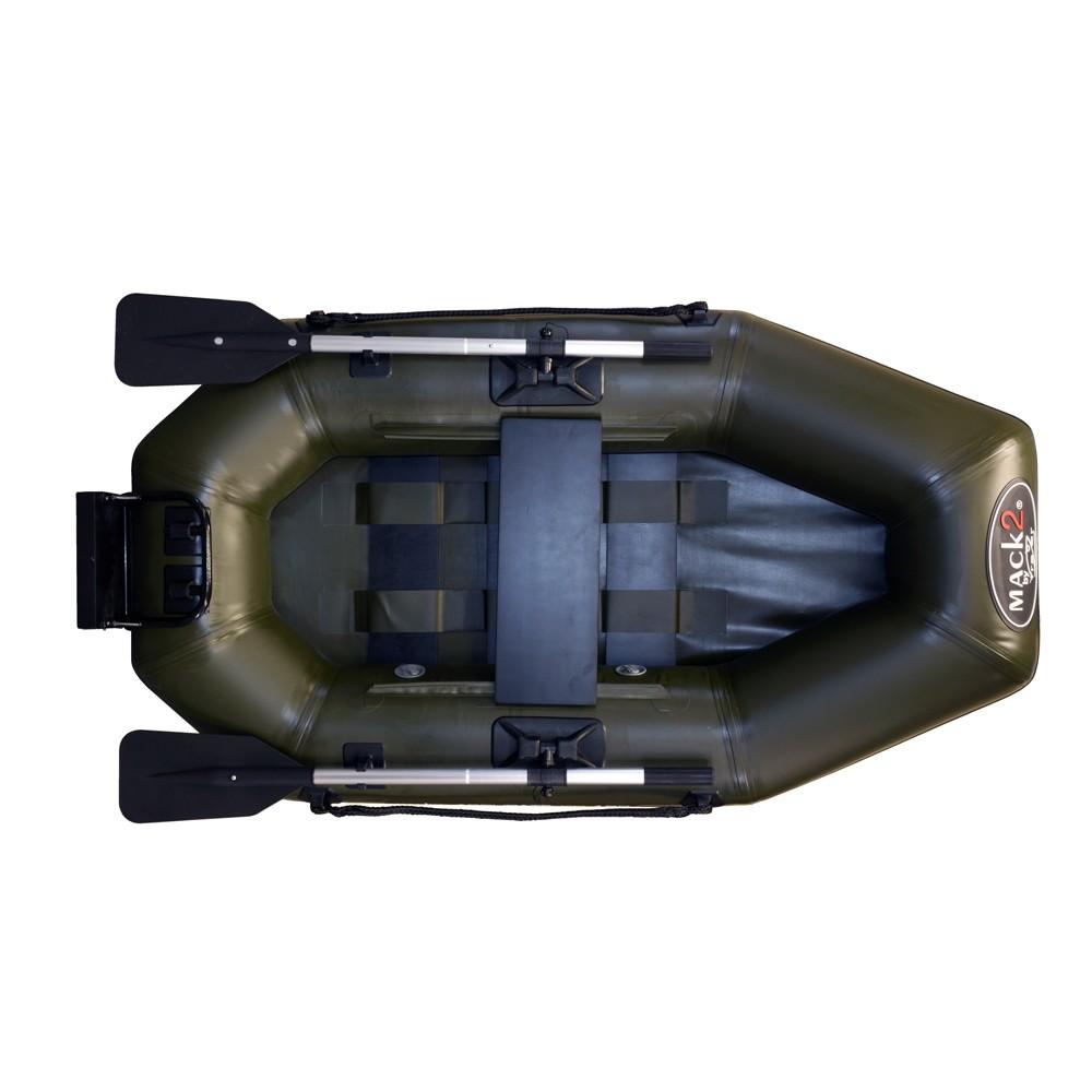 bateau pneumatique mack2