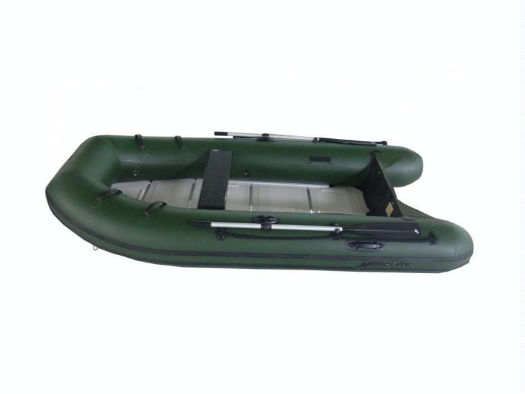 bateau pneumatique mercury adventure