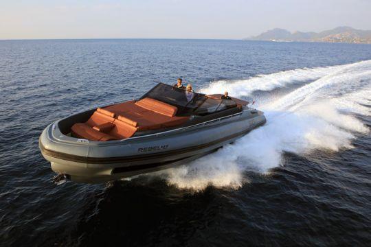 bateau pneumatique sacs