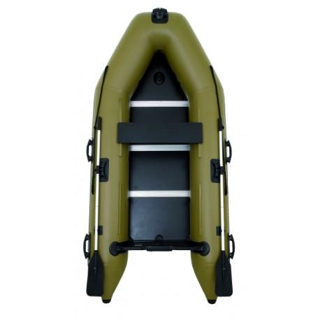 bateau pneumatique starbaits