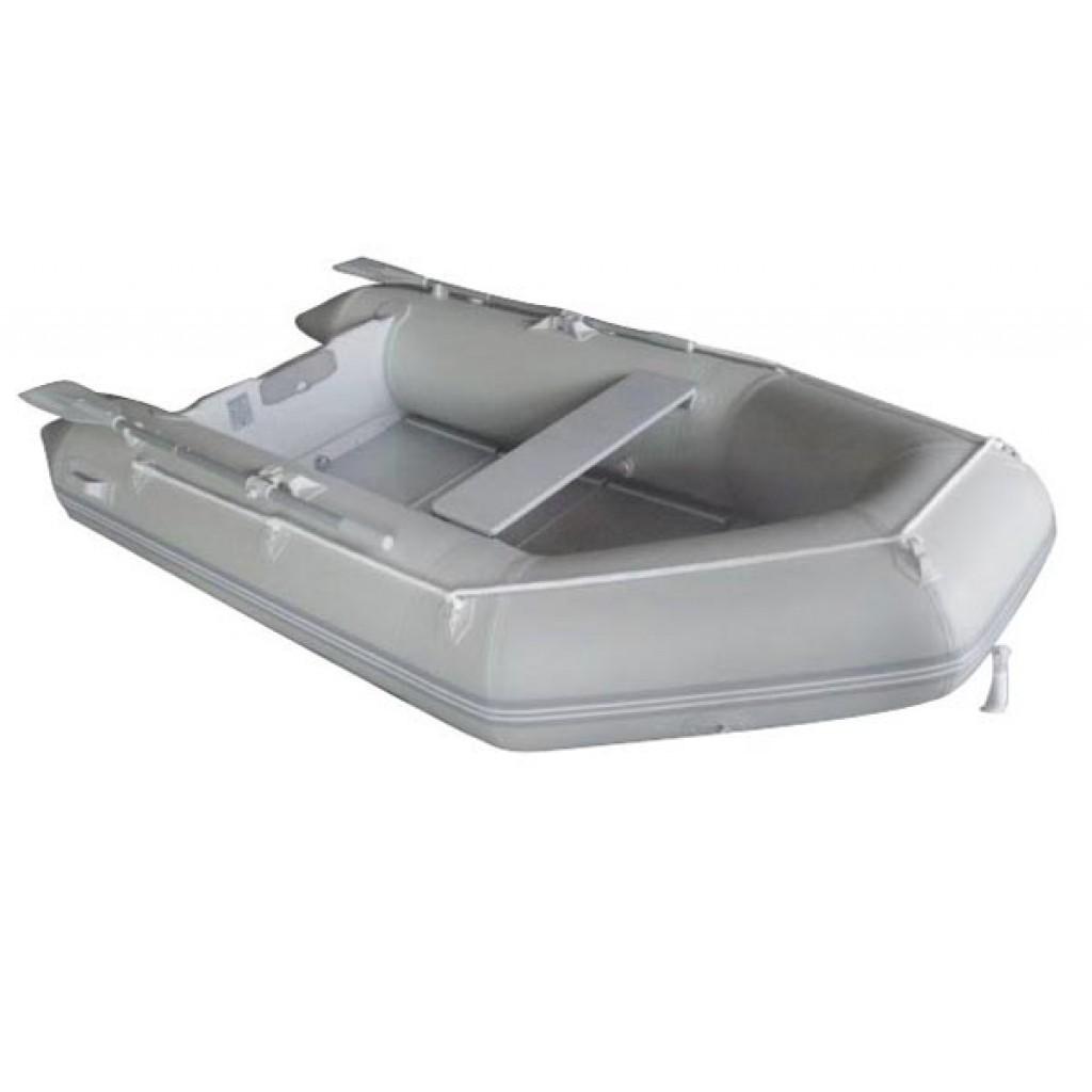 bateau pneumatique triton