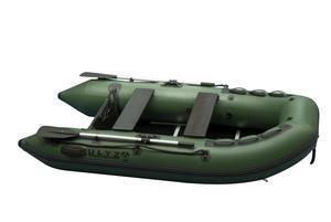 bateau pneumatique ulyz