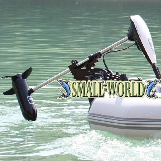 bateau pneumatique vitesse